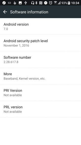 downlaod-htc-10-android-7-0-nougat-ota-update-screenshots