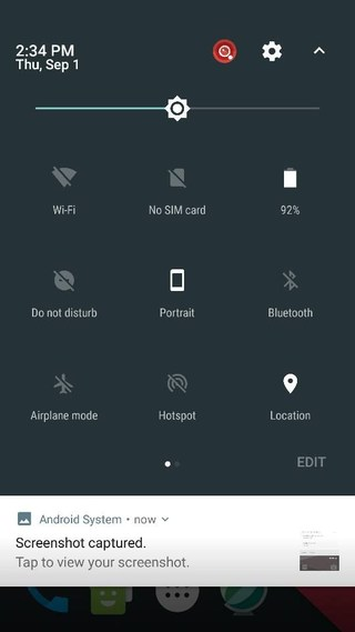 cyanogenmod-14-1-notification-panel-nougat-screenshots-1