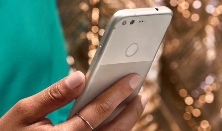 Install Complete Google Pixel ROM Port for Nexus Devices | Nexus 5X