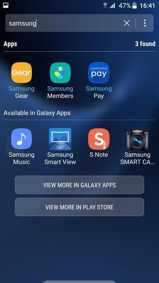 samsung-s7-s7-edge-androdi-7-0-nougat-screenshot