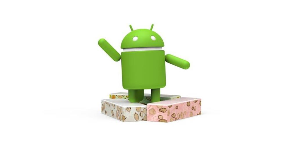 5 Smartphone manufacturers who update their Android devices most frequently