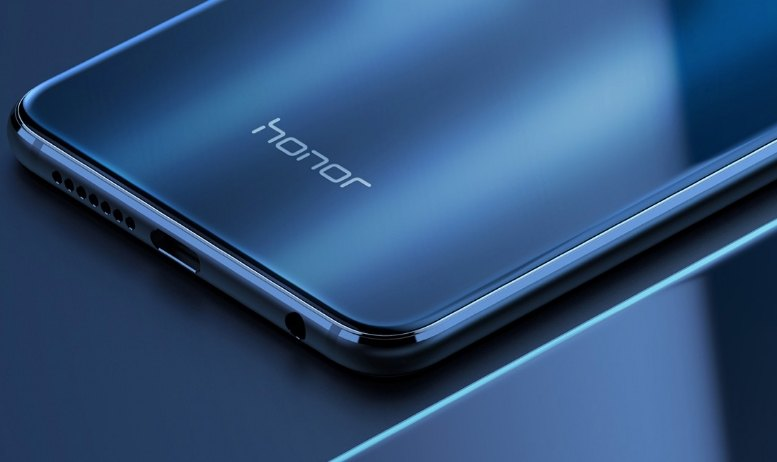 Download Honor 8 Nougat and Marshmallow EMUI 5  0/4 1 stock