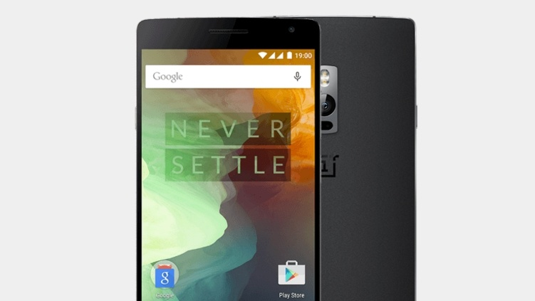 Download Oxygen OS 3 5 5 for OnePlus 2 | Install OTA and Full