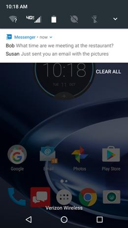 moto-z-moto-z-force-android-7-0-nougat-update-notification-panel