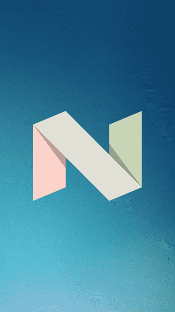 Download MIUI 8 Android 7.0 Nougat Beta official ROM