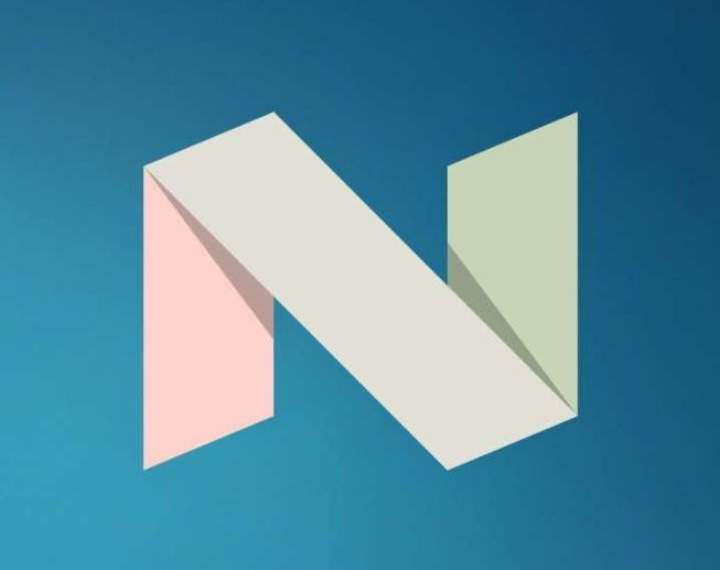 Install MIUI 8 Android 7 0 Nougat Beta official ROM for