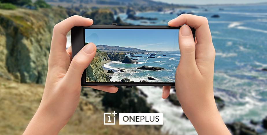 Download-OnePlus-3-StockCamera-App