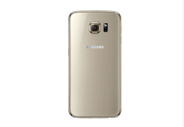 How to Install S7 Edge Nougat ROM for Samsung Galaxy S6 and S6 Edge all variants