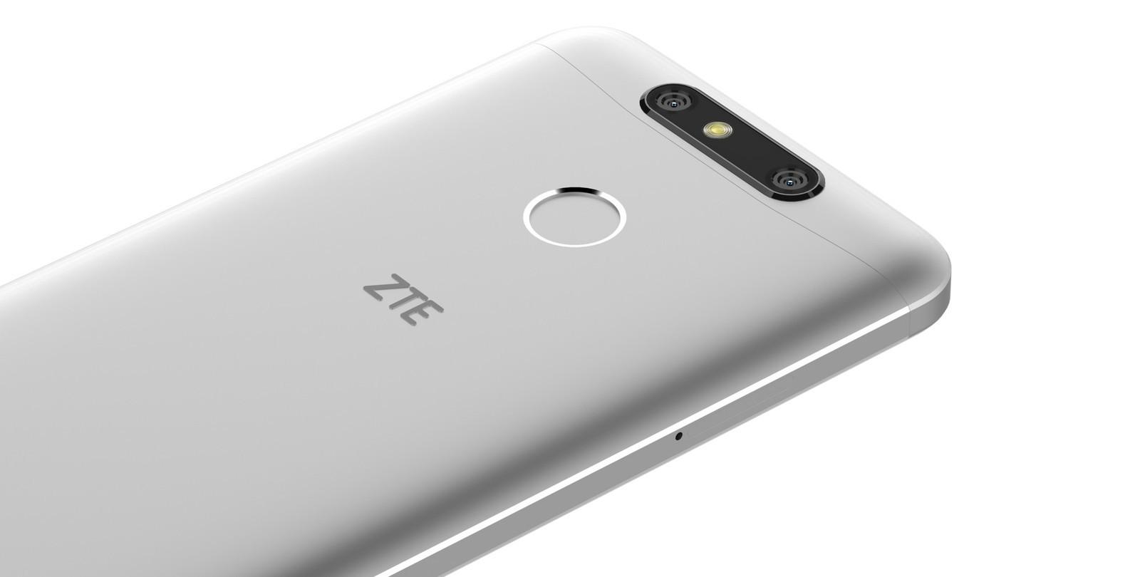 ZTE V8 Lite and V8 Mini_androidsage