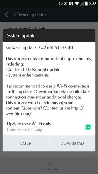 sprint-htc-10-nougat-sprint-download