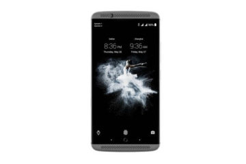 Download and install Android 7.1.1 with A2017UV1.1.0B19 firmware on ZTE Axon 7