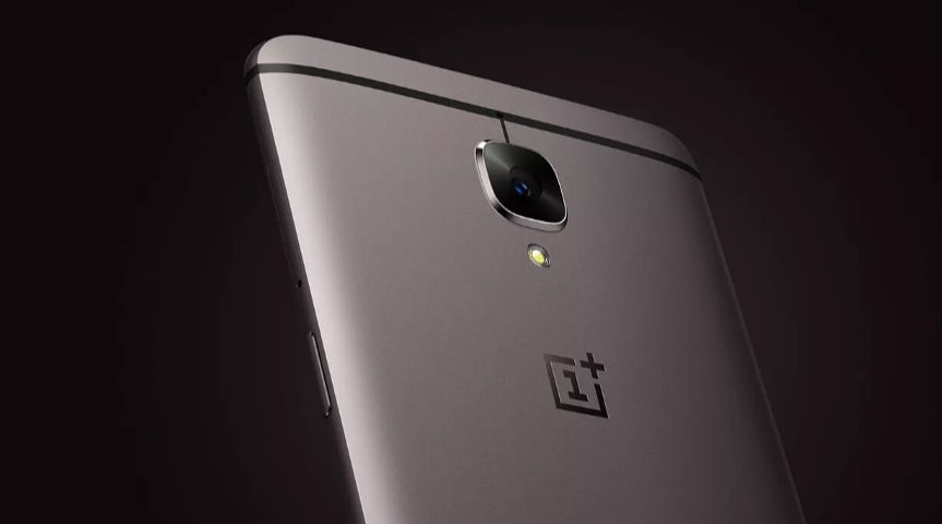 How to Restore to stock OnePlus 3 and 3T with latest Oxygen OS firmware and completely Unroot