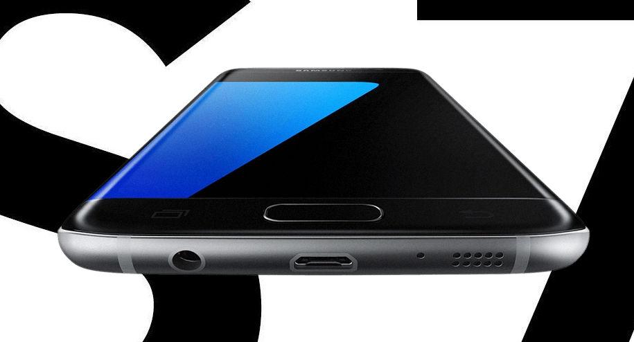 Download Verizon Galaxy S7 (Edge) Nougat OTA update G930V/G935V [how