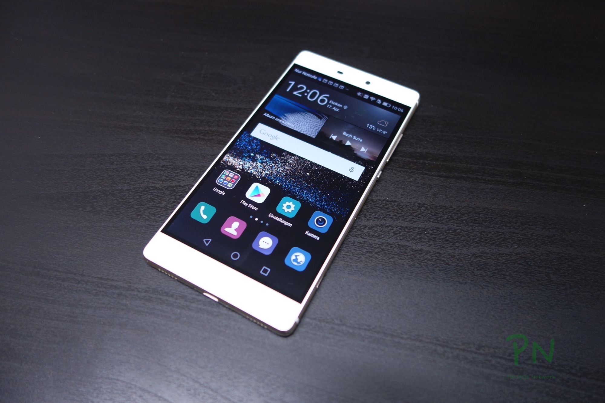 Huawei_P8_march 1 2017 security patch OTA download_androidsage