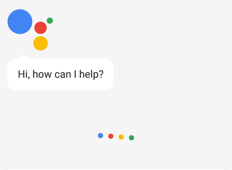 List of Android devices receiving Google Assistant - Here's