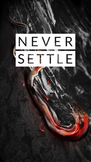 Midnight-Black-OnePlus-Neve-Settle-Wallpaper