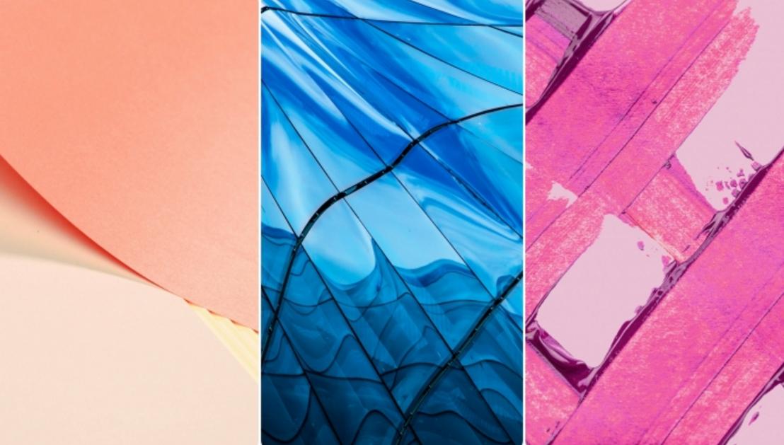 Download Sony Xperia XZ Premium stock wallpapers QHD 16