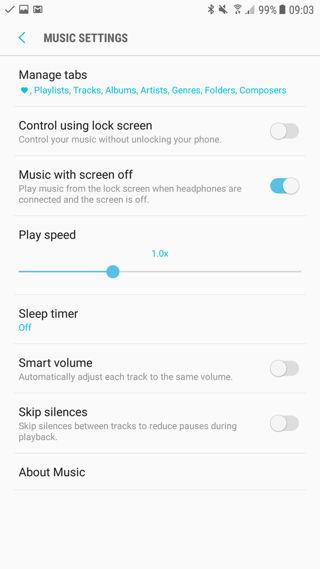 download samsung galaxy s8-music-app-3