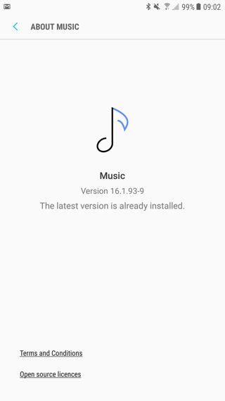offifial download samsung galaxy s8-music-app-1