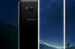 samsung-galaxy-S8-black-androidsage