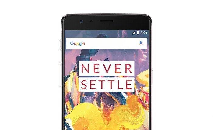 Here is the best and most stable Oxygen OS update for OnePlus 3 or 3T so far