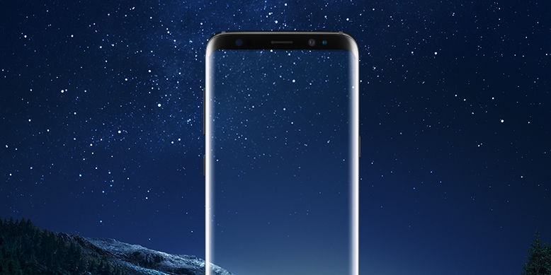 How to Install Samsung Galaxy S8 (Plus) Infinity ROM Port on Galaxy S6 (Edge) All variants