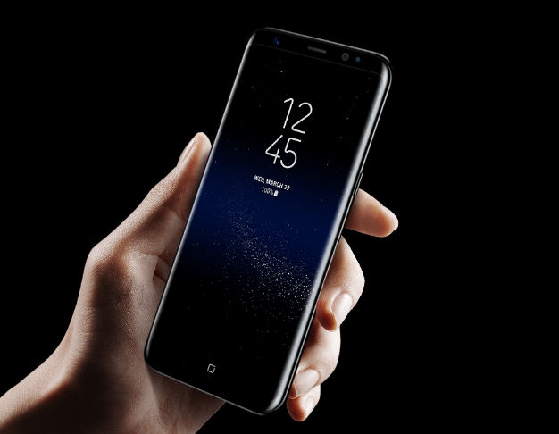 Galaxy S8 (Plus) ROM Port for Samsung Galaxy S7 and S7 Edge