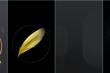 ZTE Nubia M2 stock wallpapers_androidsage