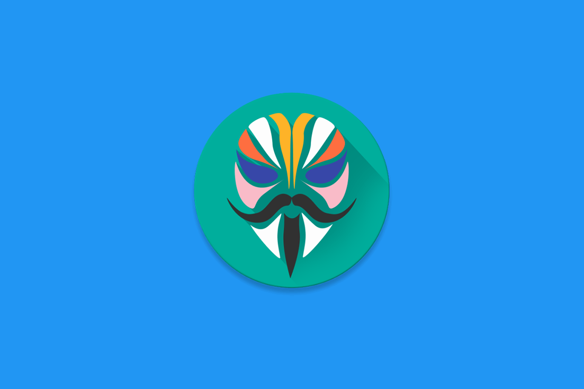 Download Magisk 18 zip and Magisk Manager 6 1 0 APK huge update