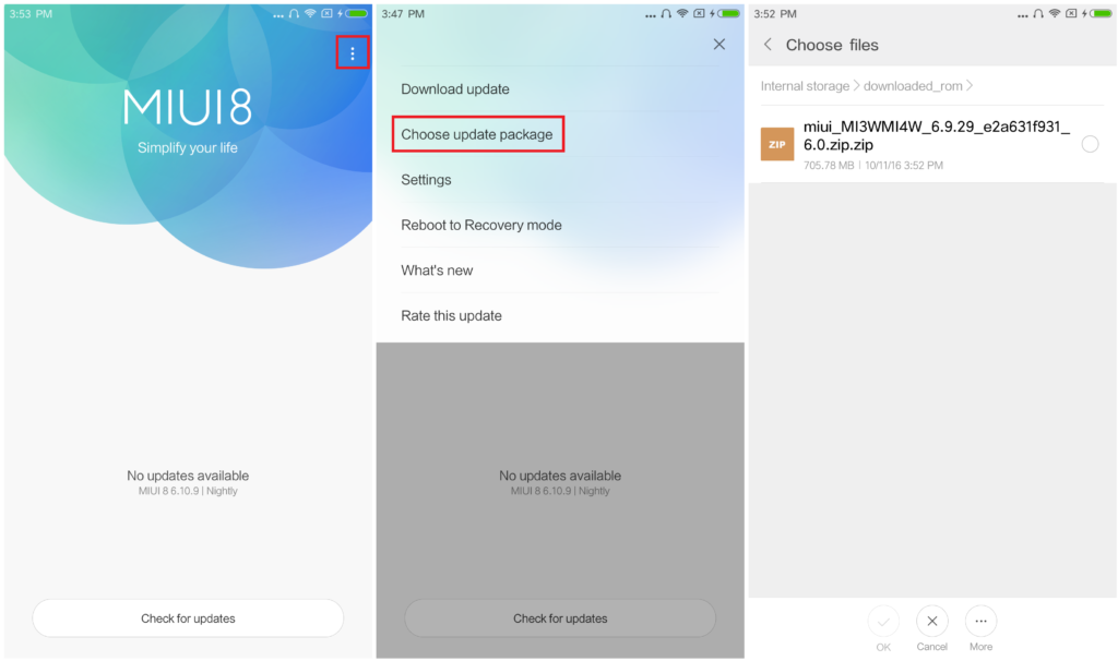 MIUI-recovery-flash