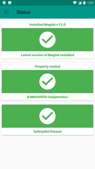 How to Install Magisk Manager for Android - Download latest