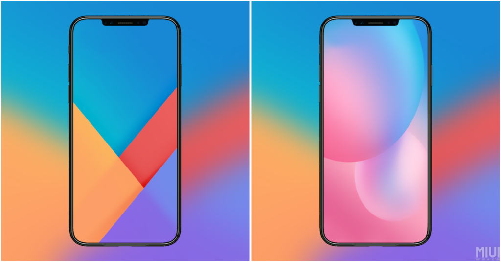 Download] MIUI 9 Themes Now Available For All Devices
