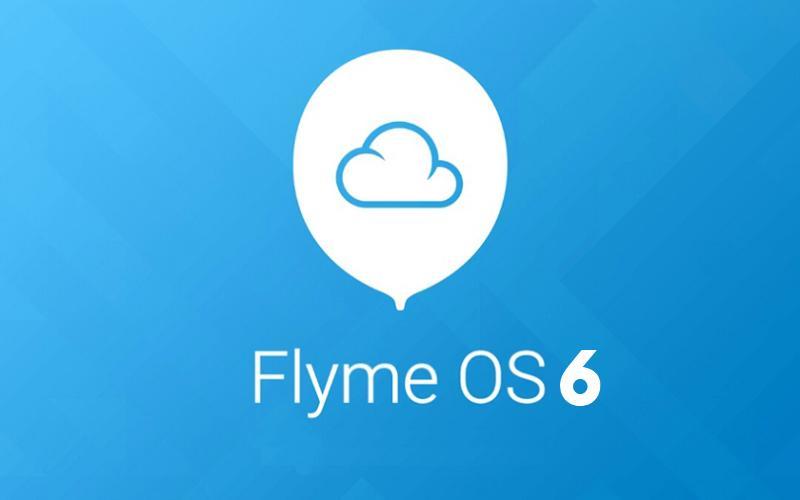 Flyme OS v6.7.8.22