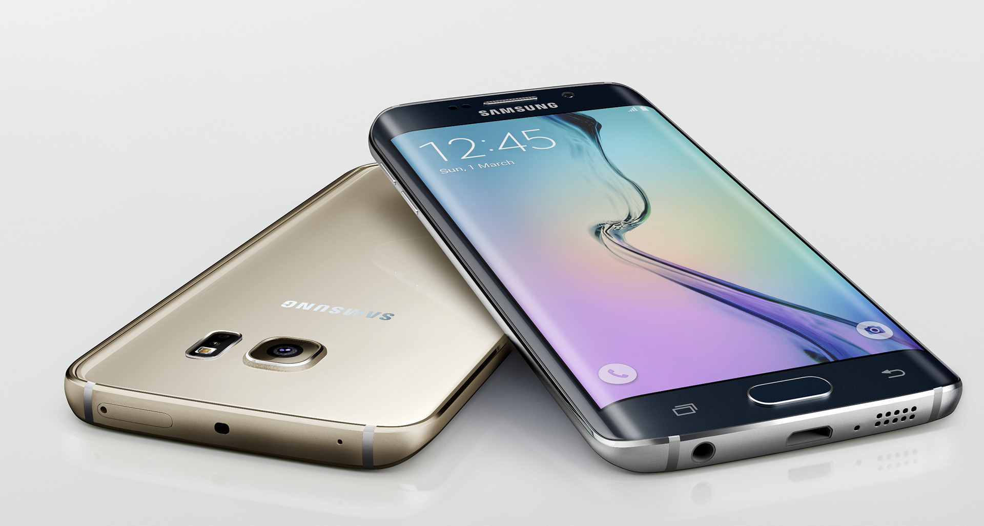 August 2017 Security Update for GalaxyS6