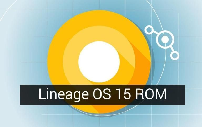 Download LineageOS 15, Gapps, Root for all Android 8 0 Oreo