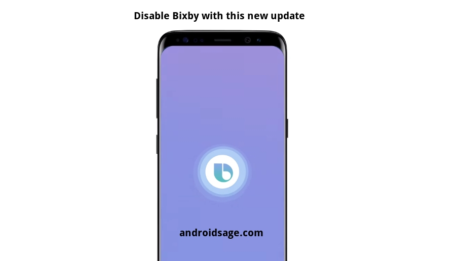 How to Disable, Uninstall, Or Remap Bixby on Samsung Galaxy