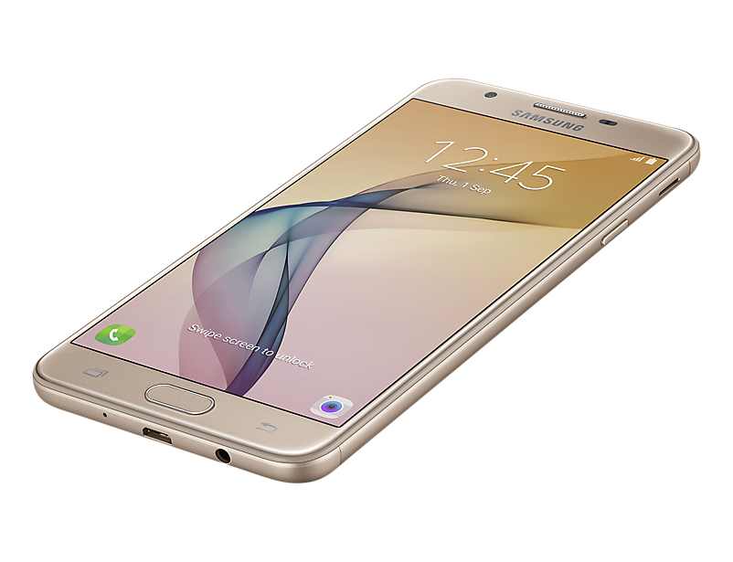 Install Android Nougat 7 0 update for Galaxy J7 Prime