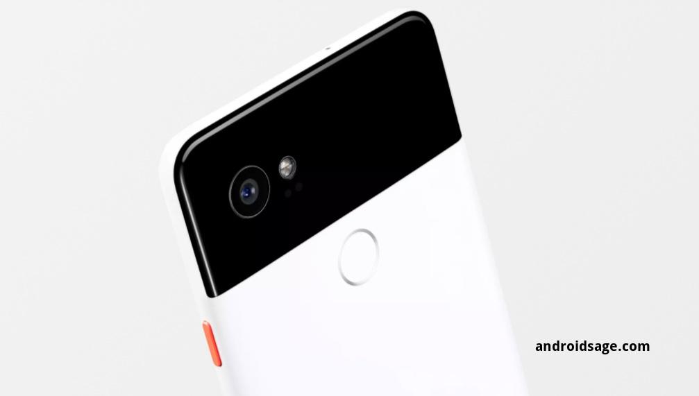 Download Latest Google Pixel 2 Camera v5.1+ app