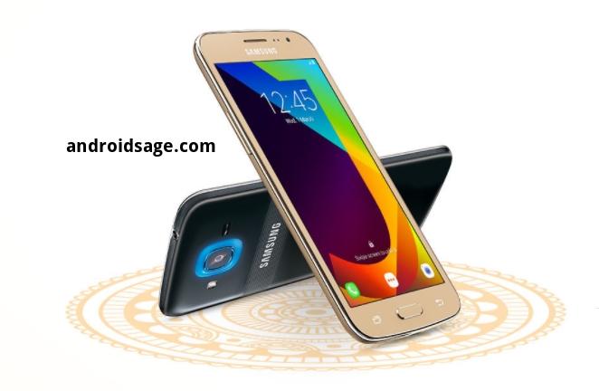 Samsung Galaxy S7 (Edge) Receiving October 2017 Security Patch [G930FXXU1DQJ1]