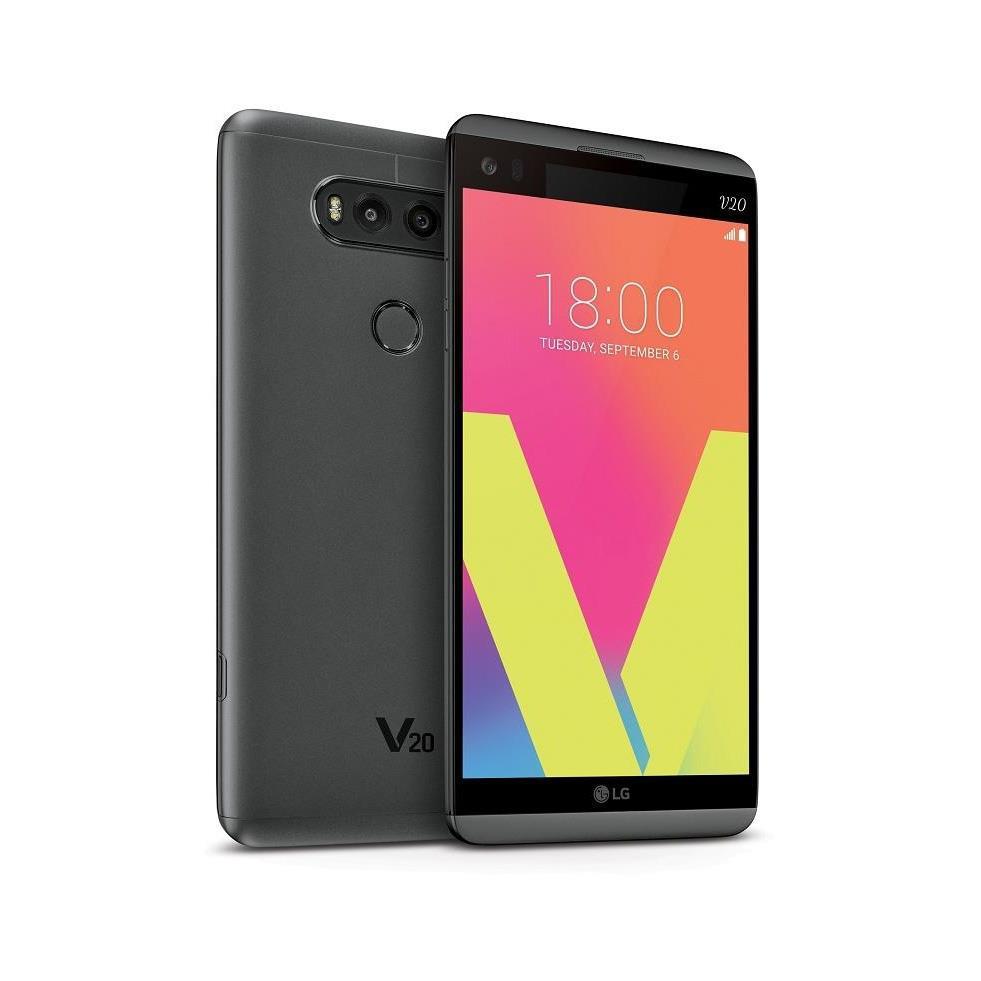 September 2017 security patch for T-mobile LG V20
