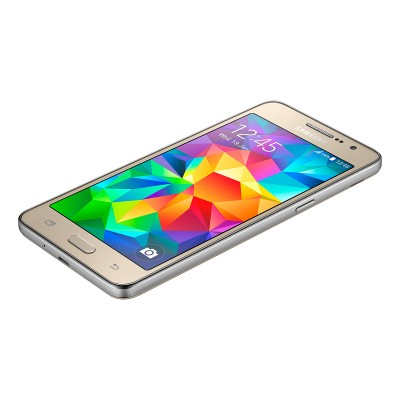 Android 8.0 Oreo for Galaxy Grand Prime