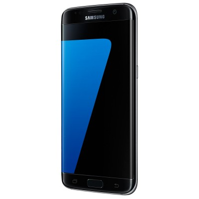 Root samsung s7 edge android 8 0