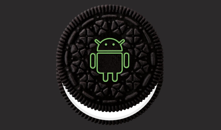 Android – 8.0 Oreo November 2017 Security Patch OTA and factory images
