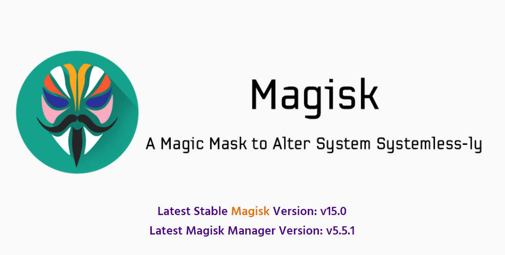 Download Latest Magisk 16 7+ Beta and Stable v17 0 to Root any