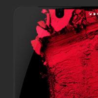 Essential Phone Android 8.0 Oreo Beta 2 ota download