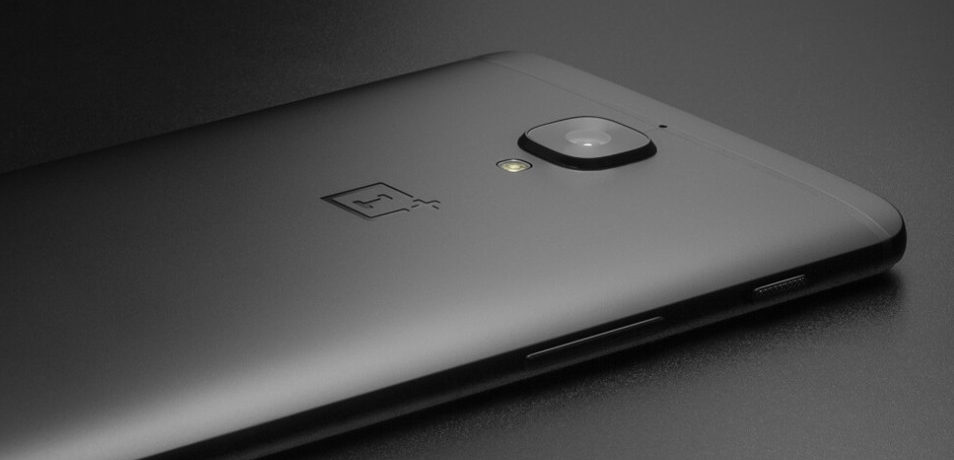 OnePlus 3-3T Android 8.1 Oreo based Nitorgen OS 8.1 Oreo ROM