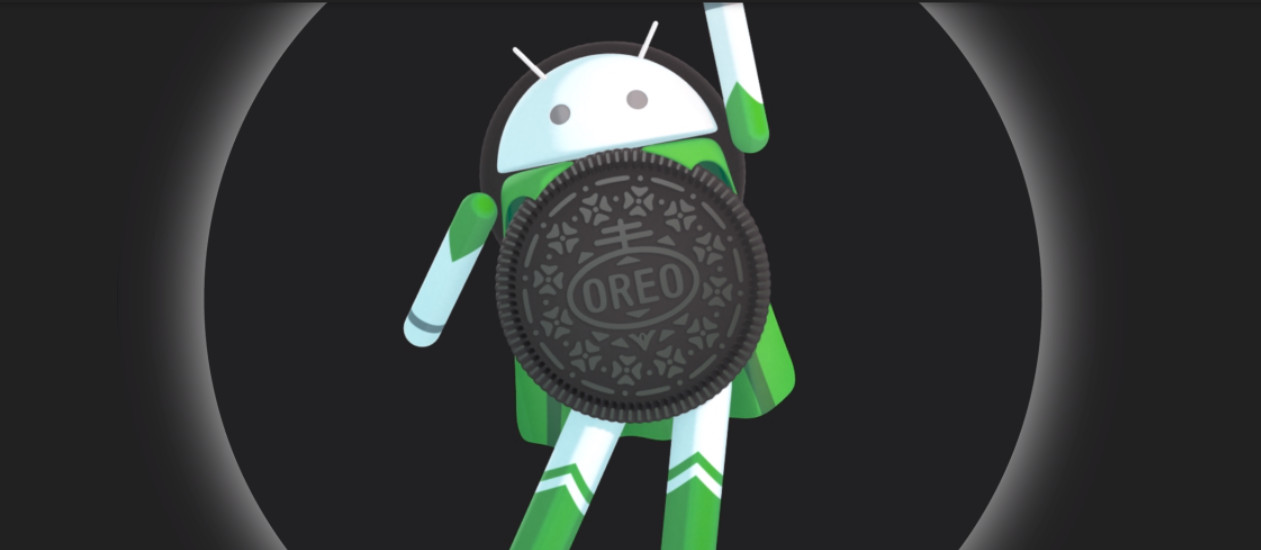 Download and install latest Xposed v90 for Android 8 0/8 1 Oreo