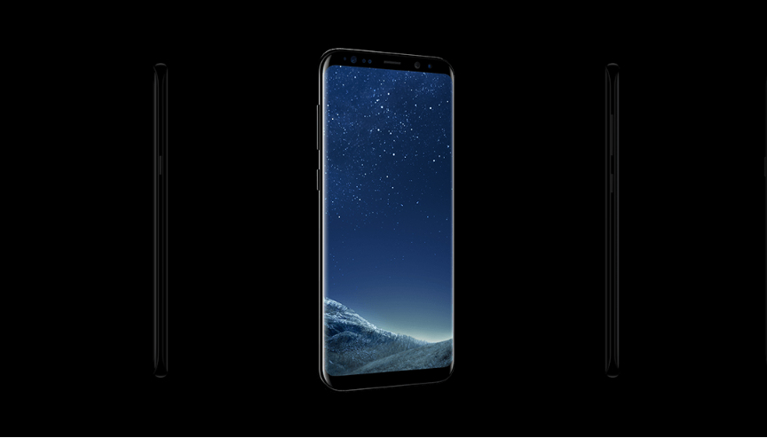 Samsung rolling out August 2018 Android Security Patch right
