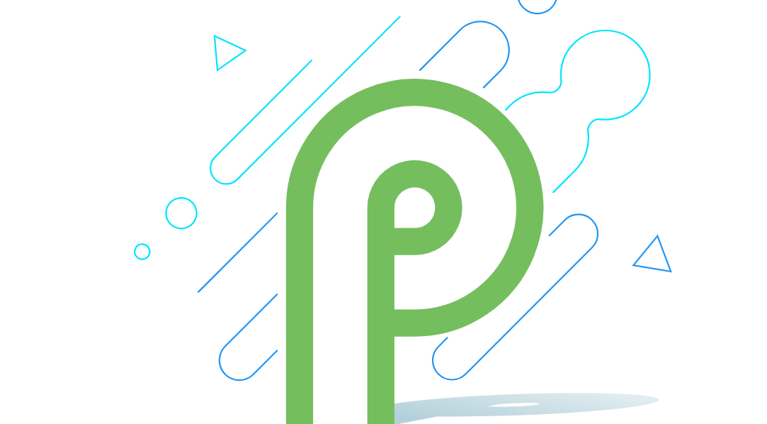 Get Android 9 Pie Features on any Android using Android P