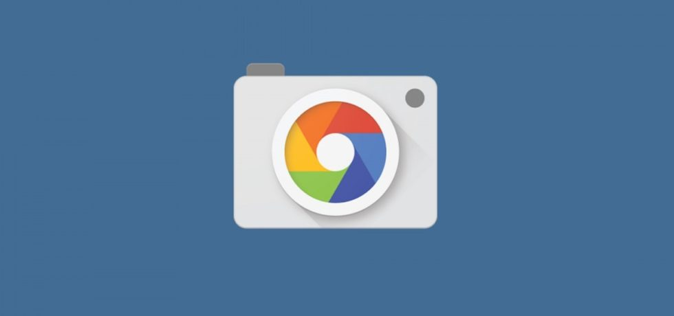 Google Camera for Samsung Galaxy devices portrait mode and HDR+ GCam APK download